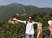 2011-08-20-China-GreatWall-Joy