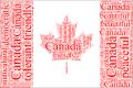 (Canadaka.net)