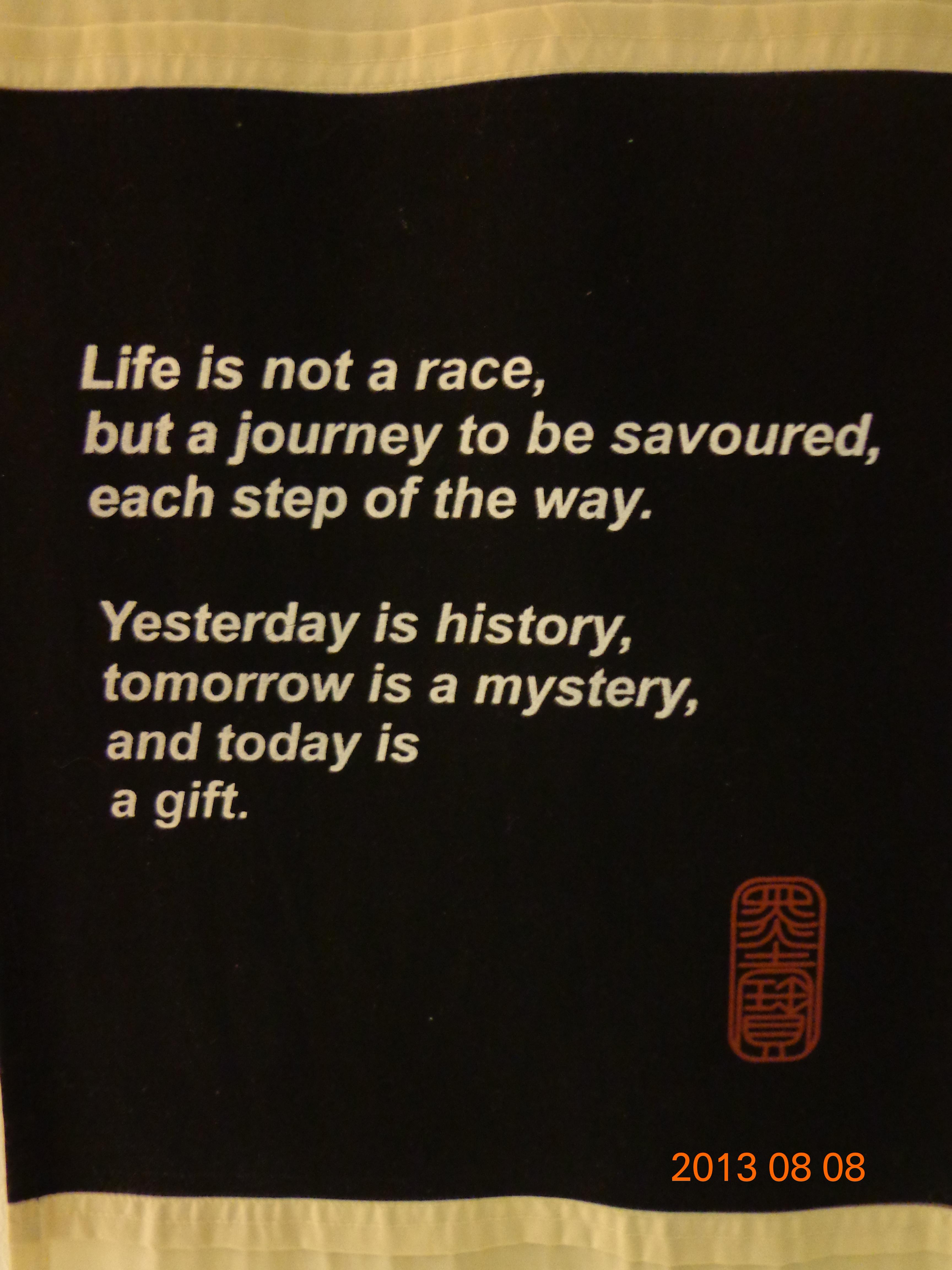 Jakarta Quotes 1