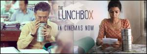Photo: The Lunchbox FaceBook page