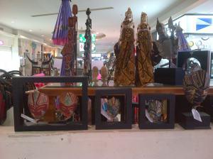 IMG-20131006-Jakarta-M-Crafts2