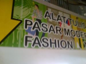 IMG-20131006-Jakarta-M-Lt2-Fashion