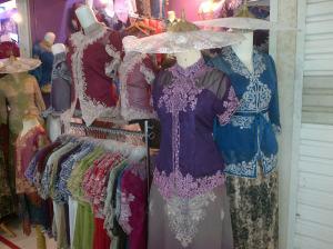 IMG-20131006-Jakarta-M-Lt2-Fashion2