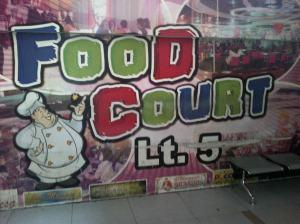 IMG-20131006-Jakarta-M-Lt5-FoodCourt