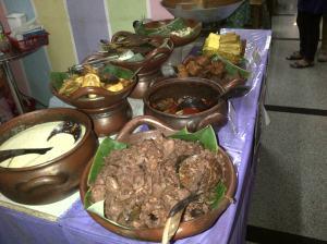 IMG-20131006-Jakarta-M-x-Food