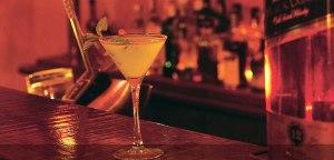 Killer Cocktail at La Na Thai (Photo: Facebars)