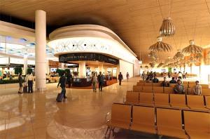 http://www.rediff.com/business/slide-show/slide-show-1-mumbai-airport-stunning-terminal-2/20130322.htm#1