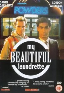 My Beautiful Laundrette (Photo: IMdB)