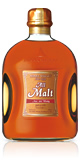 All Malt (Photo: Nikka website)