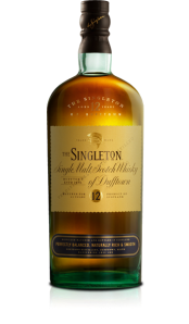 The Singleton (Photo: The Singleton Website)