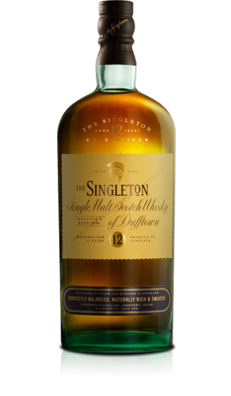 The Singleton (Photo: The Singleton Website)