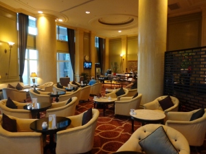 2014-02-16-KL-MarriottLounge