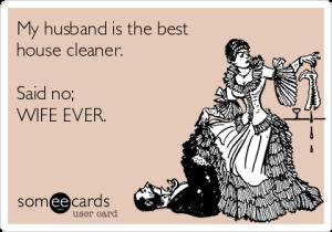 Best housecleaner