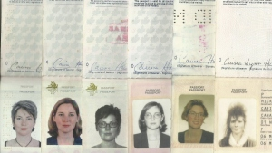 Pppaaast passports!