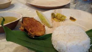 20140921_Assamese First Course