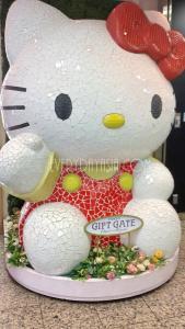 Tokyo Hello Kitty