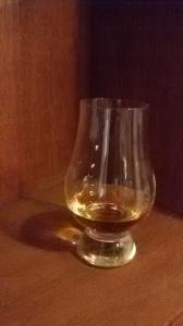 Whisky Lady