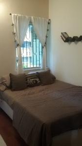 Finally got my bedroom back!