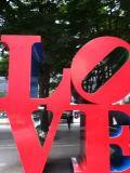Love (Everyday Asia)