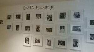 20150703_BAFTA Backstage