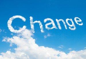 Time to change (yamanemp88.wpblog.jp)