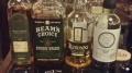 World Whiskies (Whisky Lady)