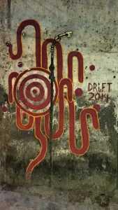 Drift 2014