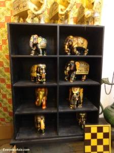 2015-10-03 Elephants