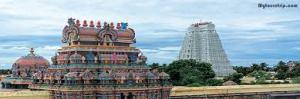 Chennai (mytourntrip.com)