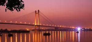 Kolkata (usf.vc)