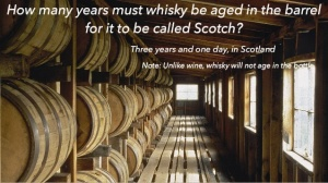 scotchfest-2015-common-questions-and-quotes-about-whiskey-10-638