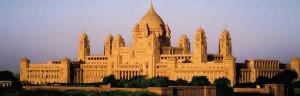 www.jodhpurindia.net