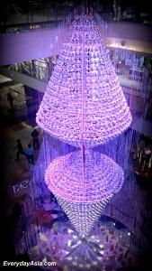 2015-11-10 Pheonix Mills Diwali