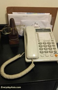 Remember the days of landline phones?