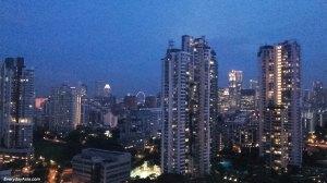 2015-12-02 Singapore Night