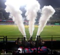 T20 England vs West Indies