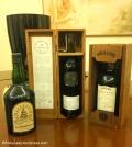 BMC Cask Strength Hand Filled Whiskies