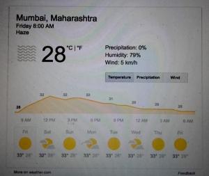2016-05-06 Mumbai