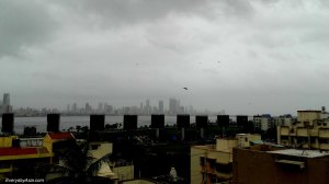 2016-08-05 Monsoon Cityscape