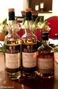 berrys-islay-speyside-ghosted-reserve