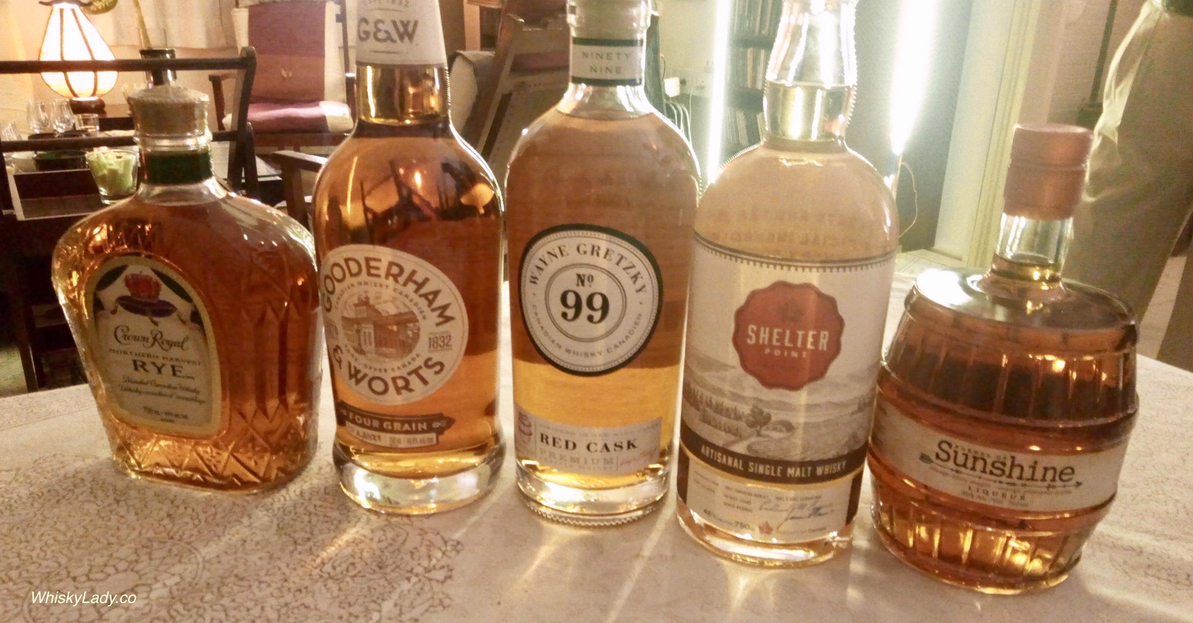 Whisky wieser single malt Wieser Sherry
